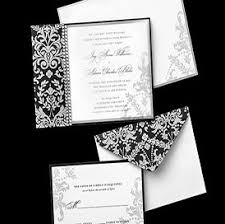 wedding invitations hobby lobby hobby lobby wedding invitation template amulette jewelry