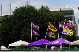 State Flags For Sale Syracuse Vs Lsu Nc State Tickets Now Available For Pre Sale
