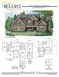homes for sale with floor plans 69 best 2 homes images on 2 homes home