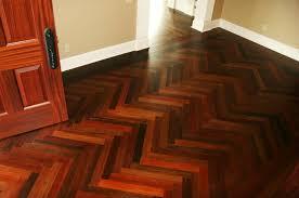 4 distinct hardwood flooring trends universal hardwood