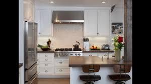 Kitchen Simple Design For Small House House Kitchen Design Decidi Info