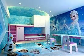Bedroom Things Epic Kids Bedroom Ideas