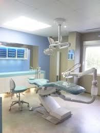 dental office a dec 500 u2026 pinteres u2026