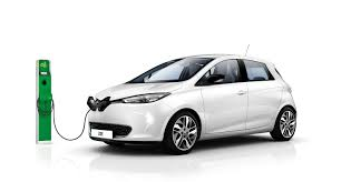 renault nissan cars renault zoe leads 2015 european sales of all electric cars ev