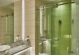 hub by premier inn covent garden london hotel