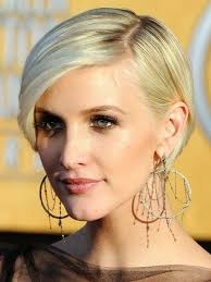 edgy haircuts oval faces beautiful hairstyles for oval faces women s oval face shapes face