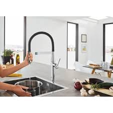 kitchen faucets grohe kitchen faucet grohe 3 hole kitchen faucet