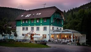 Bad Liebenzell Therme Ferienparadies Kleinenzhof Camping Im Nord Schwarzwald