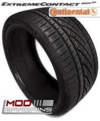 lexus ct200 tires avant garde m510 wheels for lexus 19 u0027 u0027 5x114 3mm matte black