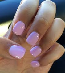 cute nail colors for spring