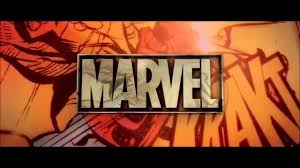 free marvel studios intro template 824 adobe after effects