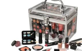 bridal makeup box best bridal makeup artists in chandigarh bridal makeup artists in