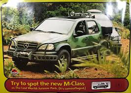jurassic park car mercedes category cars jurassic park wiki fandom powered by wikia