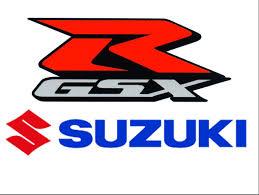 suzuki logo transparent image gallery gsxr 1000 logo