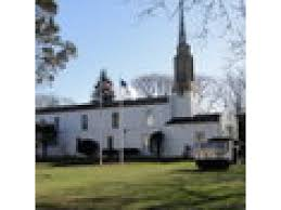 easter cantatas for church bellmore presbyterian church easter week services bellmore ny patch