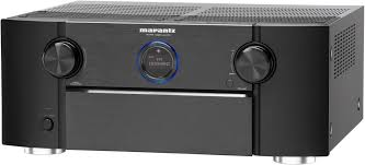 home theater stereo do i need a preamplifier for my home theater system safe and