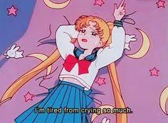 Sailor Moon Meme - sailor moon sailor moon pinterest sailor moon sailor and moon
