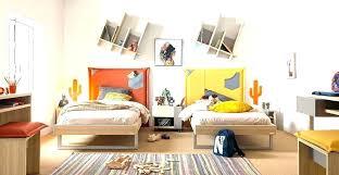 meuble gautier chambre meuble gautier chambre collection dovea by gautier chambres et