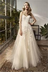 beautiful wedding gowns beautiful wedding dresses hitched co uk