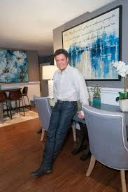 donny osmond home decor 107 best doh donny os home images on pinterest donny osmond