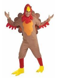 unisex taco costume food costumes