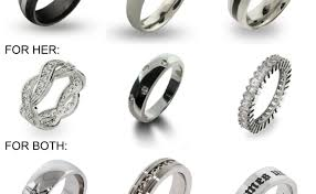 best wedding ring designers wedding rings wedding ring designs stimulating wedding rings