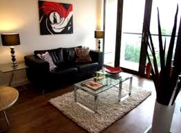 College Apartment Living Room Decorating Ideas Apartment Decorating On A Budget College Apartment Living Room