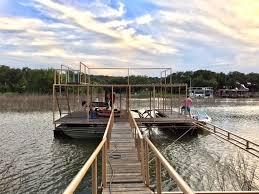 lake brownwood real estate homes for sale realtyonegroup com