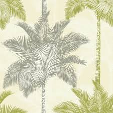 B Q Home Decor Glitter Wallpapers And Birds On Pinterest Fiji Palm Citrus Trees