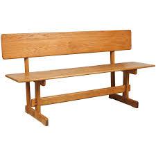 Dog Crate Furniture Bench Orange Crate Furniture Webartisan Me