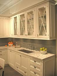 Glass In Kitchen Cabinet Doors Cabinets U0026 Drawer Glass Kitchen Cabinet Doors Clear Glass Frosted