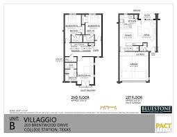 4 plex floor plans photo 4 plex apartment floor plans images 100 6 plex 4 2nd