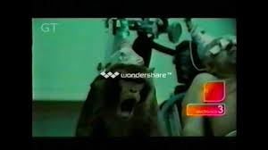 basement jaxx where u0027s your head at mtv interactivo youtube