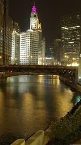 Street New York City Hd World Wallpapers Ololoshenka Pinterest by Best 25 Chicago Wallpaper Ideas On Pinterest City Iphone