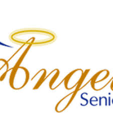 Comfort Keepers Spokane Angel Senior Care Home Health Care 8512 N Wall St Spokane Wa