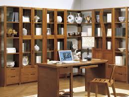 furniture target corner desk inside beautiful target corner desk