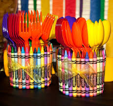 party ideas for kids 33 best party ideas images on birthday party ideas