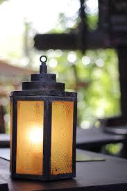 free photo light vintage bokeh disney lamp free image on