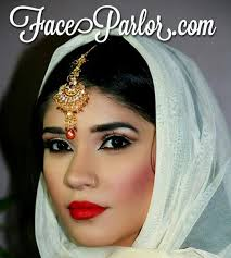 bridal makeup new york indian bridal makeup hair new york island new jersey