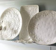 wedding serving dishes best 25 serving platters ideas on cheese boards