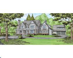 Ambler Fireplace Colmar by Blue Bell Real Estate Find Your Perfect Home For Sale