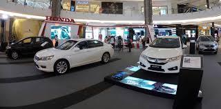 honda lexus price automakers feeling the pressure of weak ringgit more are mulling