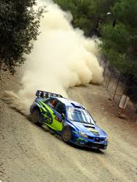 rally subaru wallpaper vehicles wrc racing wallpapers desktop phone tablet awesome