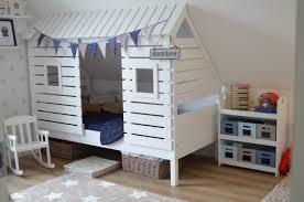 Kinder Und Jugendzimmer Kinderzimmer 2 Jährige Adoveweb Com