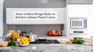kitchen cabinet design tips home remodeling tips some golden design to kitchen