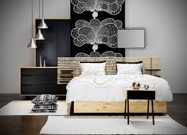 ikea furniture catalogue furniture enchanting ikea furniture bedroom gratifying ikea