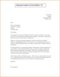 sample sap mm consultant cover letter brilliant ideas of cover