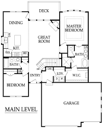 3 story townhouse floor plans staley hills floor plans hunt midwest kansas city