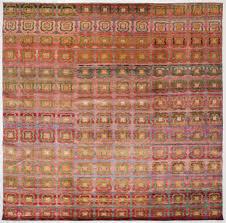 Modern Rugs Nyc Silk Ethos 8 9 X13 2 Ethos Rugs Runner Rugs Outdoor