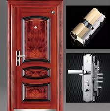 Lowes Metal Exterior Doors Exterior Doors Lowes 100 Arched Exterior Door Arch Top Exterior